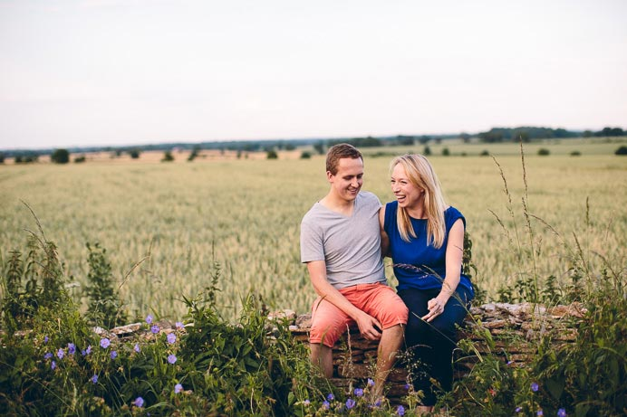 countryside-engagement-shoot-008