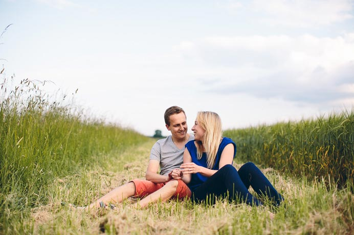 countryside-engagement-shoot-010