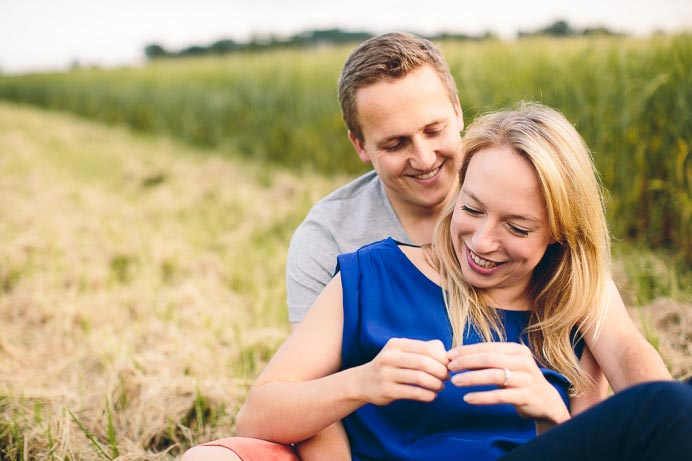 countryside-engagement-shoot-011