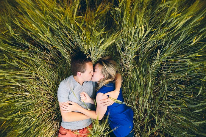 countryside-engagement-shoot-012