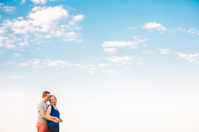 countryside-engagement-shoot-013