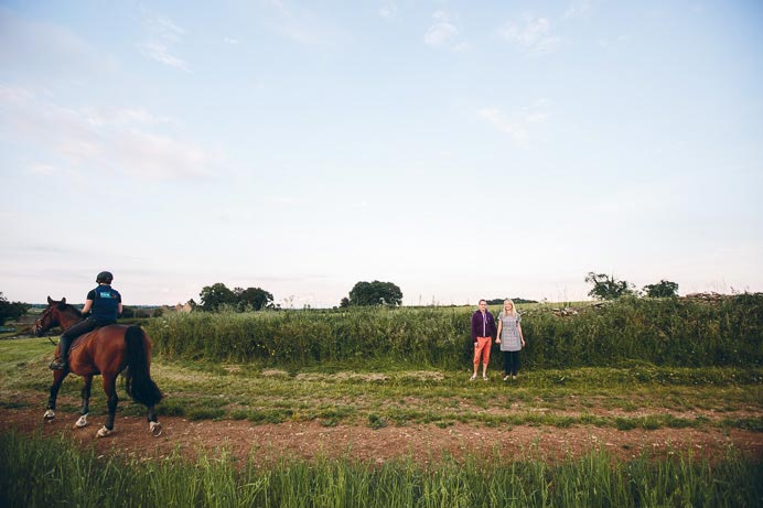 countryside-engagement-shoot-015