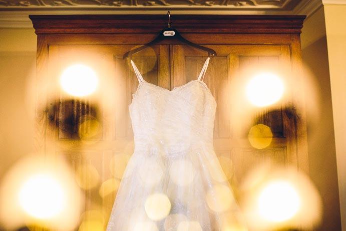 fanhams-hall-wedding-photos-006