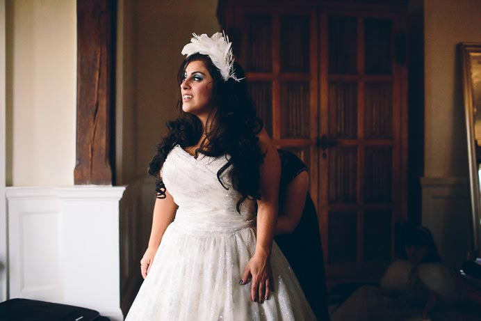 fanhams-hall-wedding-photos-018