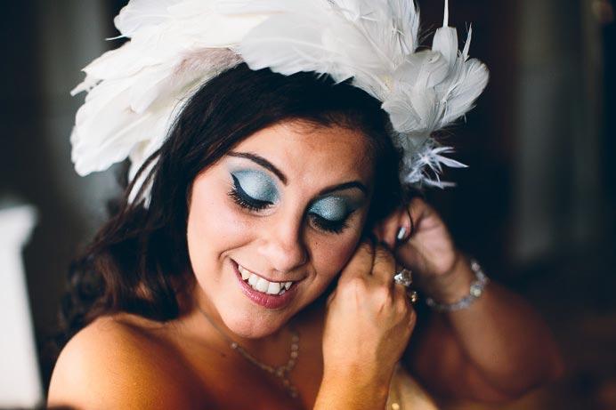 fanhams-hall-wedding-photos-020