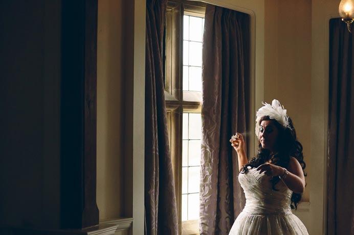 fanhams-hall-wedding-photos-021