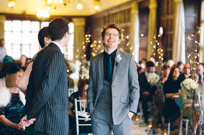 fanhams-hall-wedding-photos-024