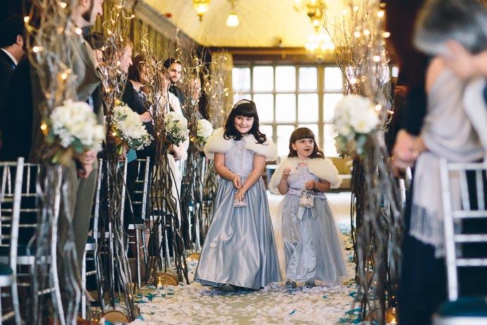 fanhams-hall-wedding-photos-026