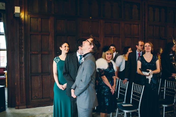 fanhams-hall-wedding-photos-027
