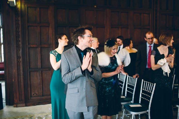 fanhams-hall-wedding-photos-028