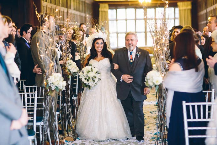 fanhams-hall-wedding-photos-029