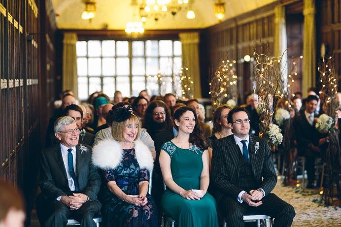 fanhams-hall-wedding-photos-033