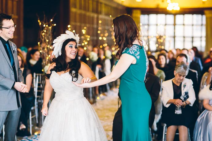 fanhams-hall-wedding-photos-034