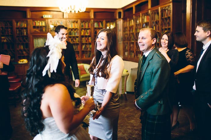 fanhams-hall-wedding-photos-039
