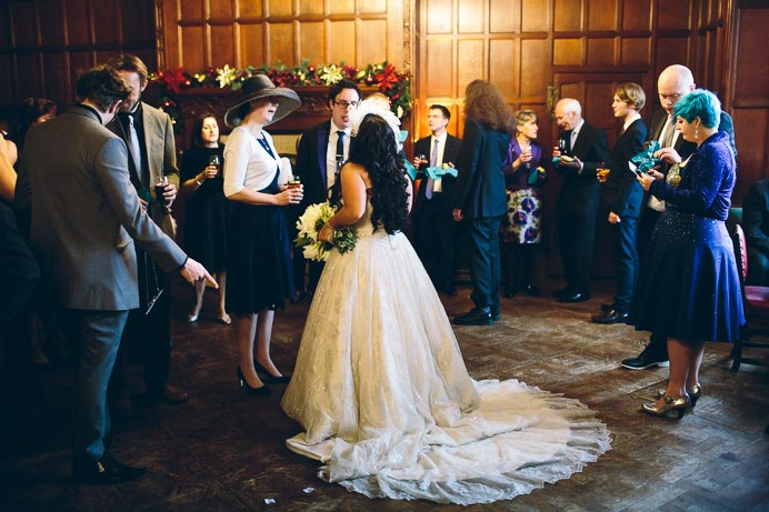 fanhams-hall-wedding-photos-044