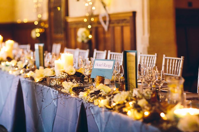 fanhams-hall-wedding-photos-047