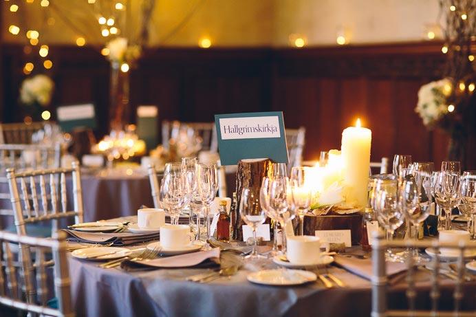 fanhams-hall-wedding-photos-048