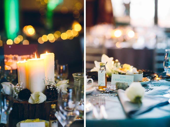 fanhams-hall-wedding-photos-050