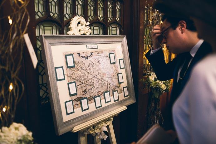 fanhams-hall-wedding-photos-052