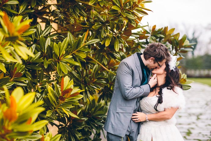 fanhams-hall-wedding-photos-061