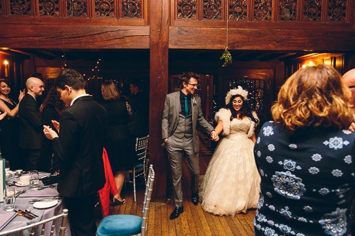 fanhams-hall-wedding-photos-063