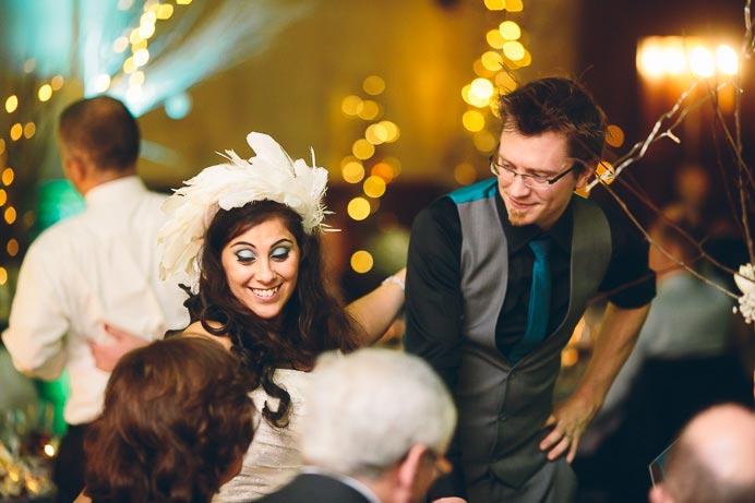 fanhams-hall-wedding-photos-074