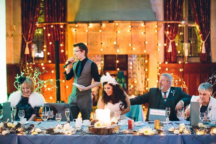 fanhams-hall-wedding-photos-076
