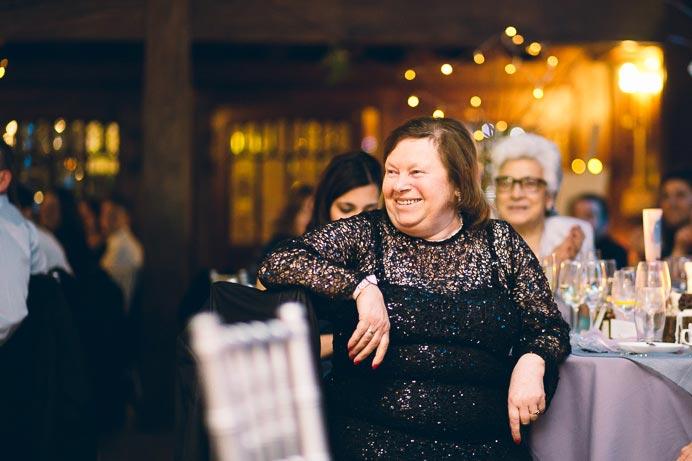 fanhams-hall-wedding-photos-078