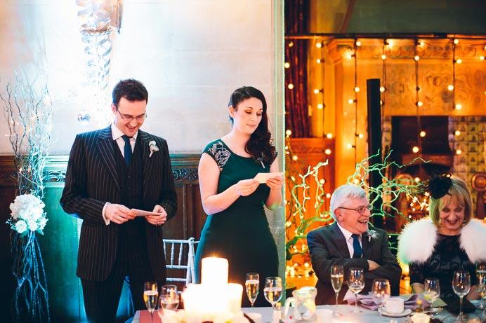 fanhams-hall-wedding-photos-081