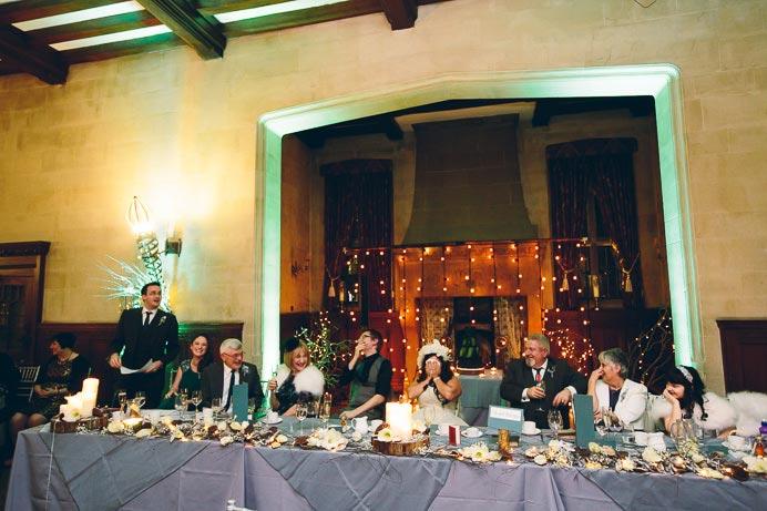 fanhams-hall-wedding-photos-083