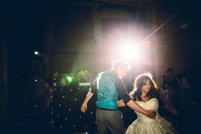 fanhams-hall-wedding-photos-089