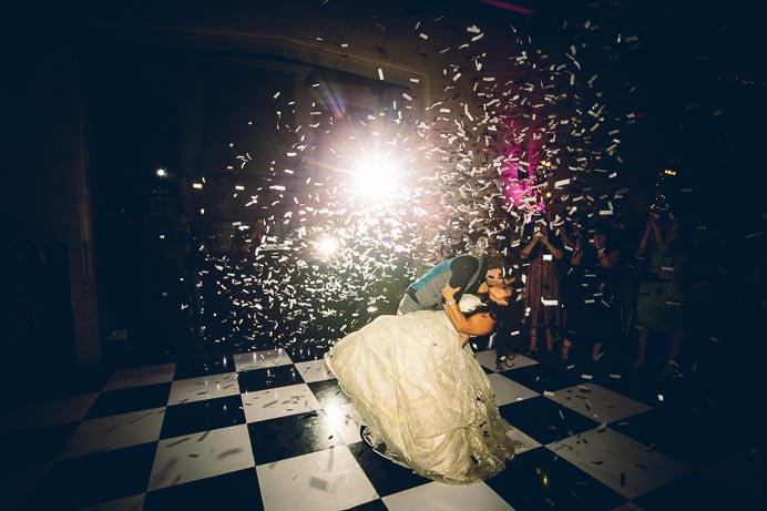 fanhams-hall-wedding-photos-090