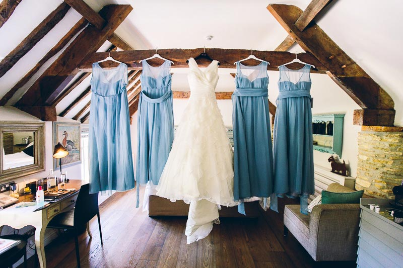 chavenage-house-wedding-photography-002