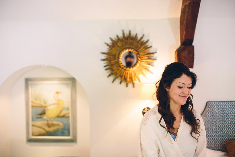 chavenage-house-wedding-photography-005