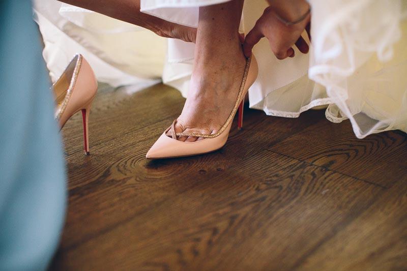 chavenage-house-wedding-photography-007
