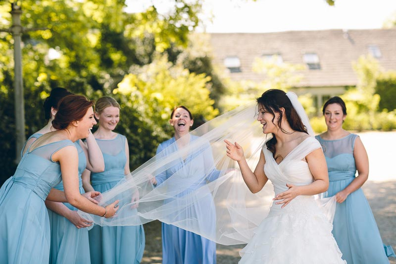 chavenage-house-wedding-photography-010