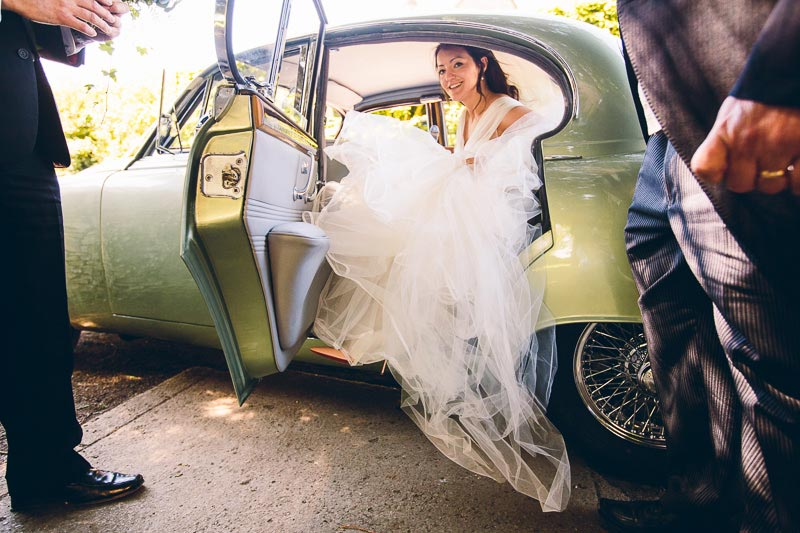 chavenage-house-wedding-photography-016