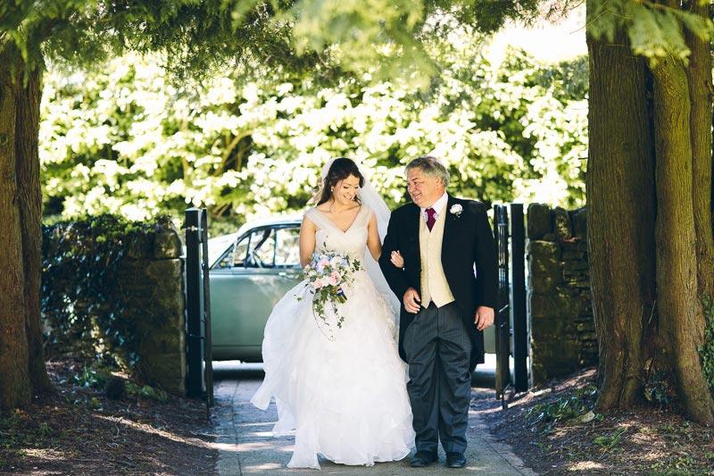 chavenage-house-wedding-photography-017
