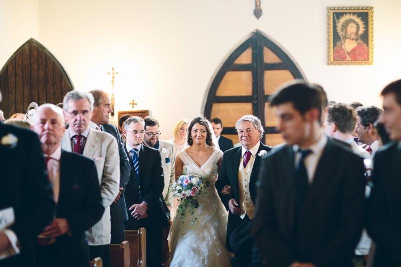 chavenage-house-wedding-photography-018