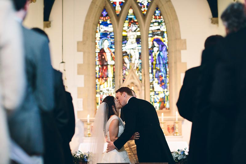 chavenage-house-wedding-photography-020