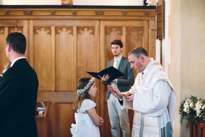 chavenage-house-wedding-photography-023