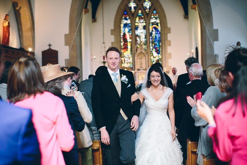 chavenage-house-wedding-photography-024