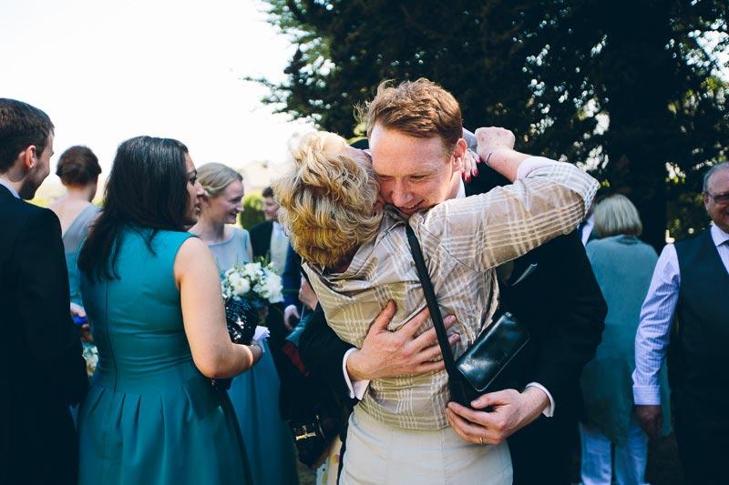 chavenage-house-wedding-photography-025