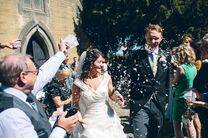 chavenage-house-wedding-photography-026