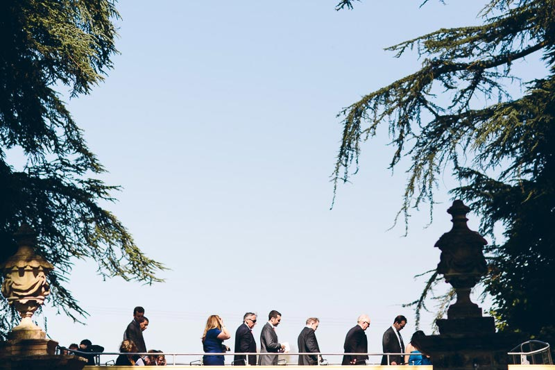 chavenage-house-wedding-photography-030