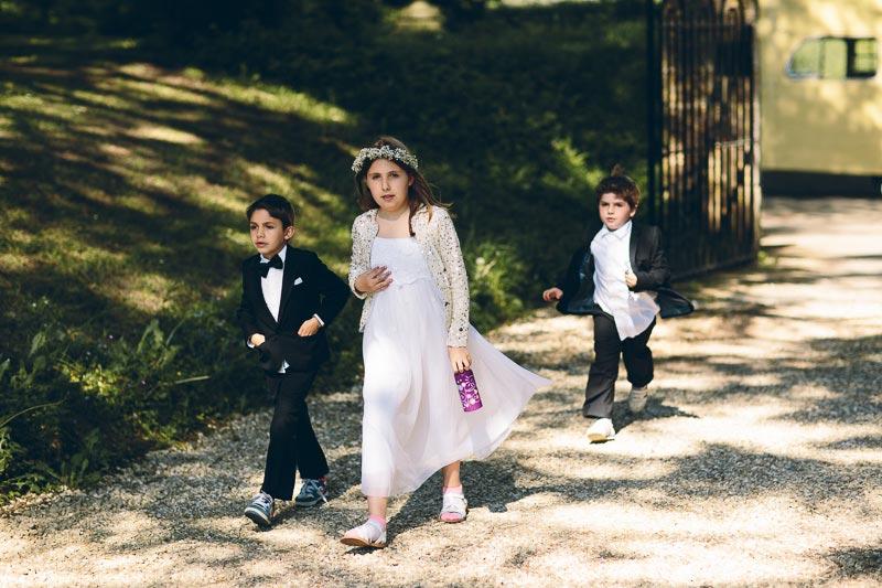 chavenage-house-wedding-photography-031