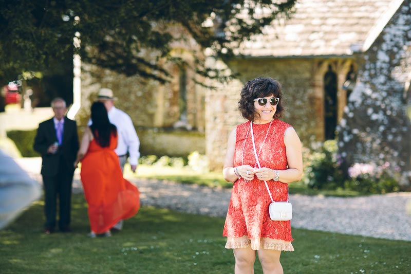 chavenage-house-wedding-photography-034