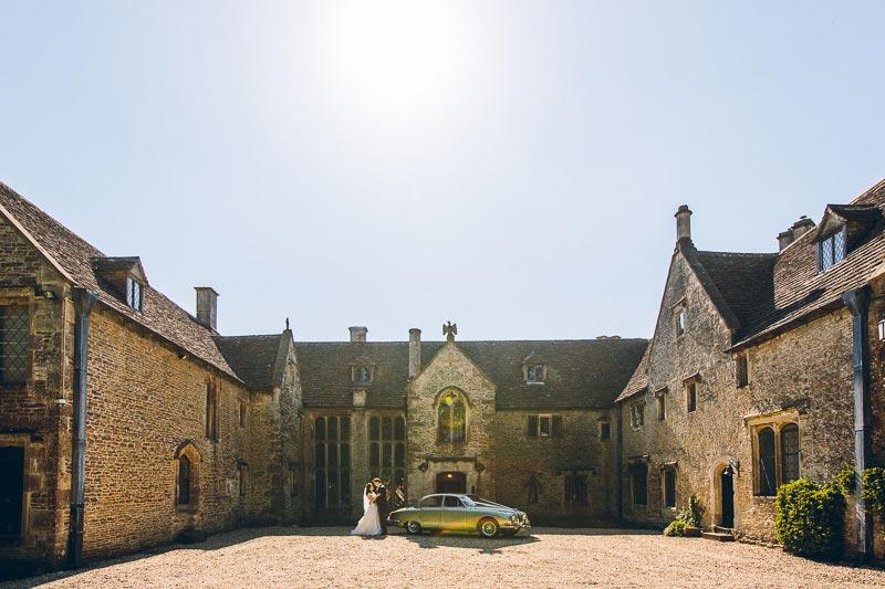 chavenage-house-wedding-photography-036