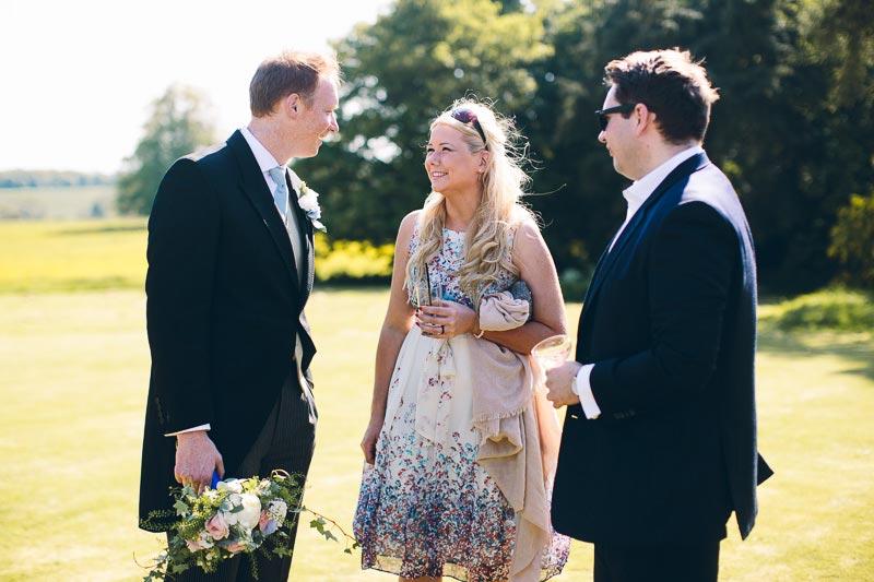 chavenage-house-wedding-photography-038