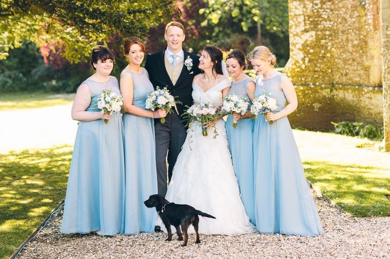 chavenage-house-wedding-photography-040